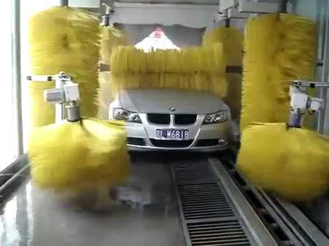 Auto Car Wash >> What Is The Difference Between A Car Wash And A Car Detail